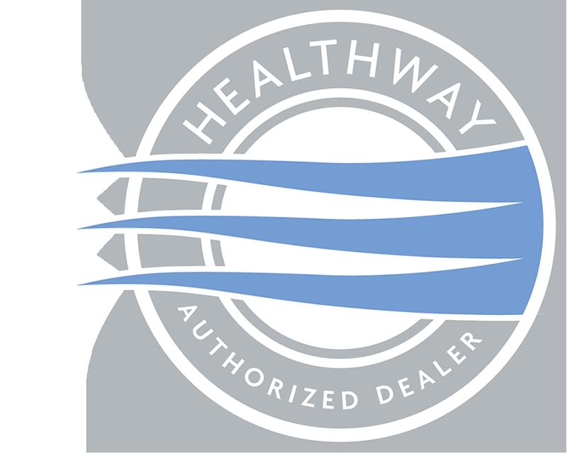 加州授权健康之路经销商